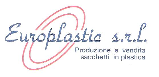 Europlastic S.r.l.